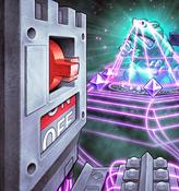 SummonBreaker-DAR-EN-VG-Field