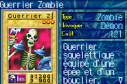 ZombieWarrior-ROD-FR-VG