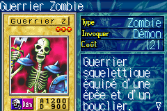 File:ZombieWarrior-ROD-FR-VG.png