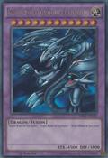 BlueEyesUltimateDragon-LDK2-SP-UR-1E