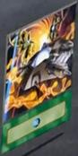 BossRush-EN-Anime-GX