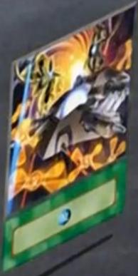 File:BossRush-EN-Anime-GX.png