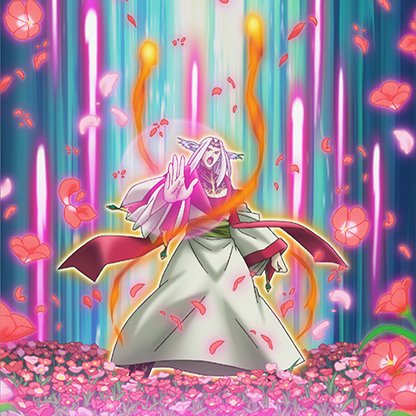File:FlowerJudgment-OW.png