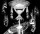File:LifeShaver-JP-Manga-DM-CA.png