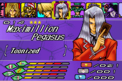 Maximillion Pegasus-WC4