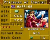 PrincessofTsurugi-DOR-EN-VG