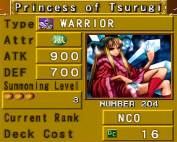 File:PrincessofTsurugi-DOR-EN-VG.png