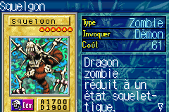 File:Skelgon-ROD-FR-VG.png