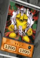 YellowGadget-EN-Anime-5D