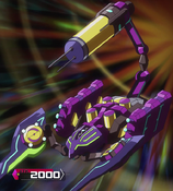 CapacitorStalker-JP-Anime-VR-NC