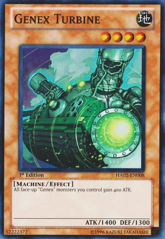 File:GenexTurbine-HA02-EN-SR-1E.png