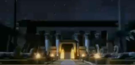File:Pharaoh's palace-FMR.jpg