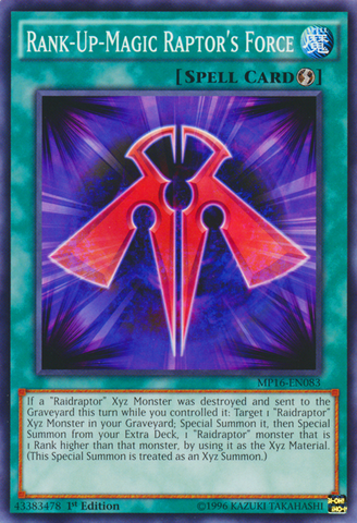 File:RankUpMagicRaptorsForce-MP16-EN-C-1E.png
