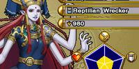 Reptilianne Vaskii (character)