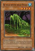 BeastkingoftheSwamps-TP5-IT-C-UE