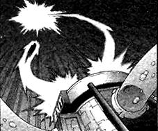 File:CompulsoryCirculationDevice-JP-Manga-ZX-CA.png