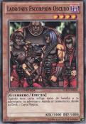 DarkScorpionBurglars-GLD5-SP-C-LE