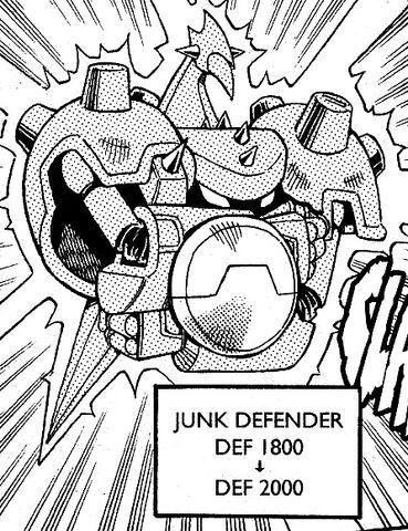 File:JunkDefender-EN-Manga-5D-NC-2.jpg