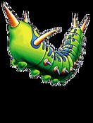 LarvaeMoth-DULI-EN-VG-NC