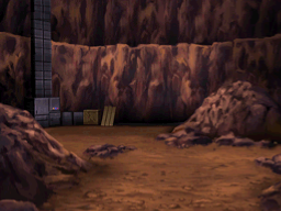 File:MineInside-WC11.png