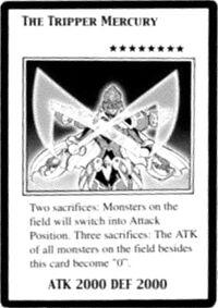 TheTripperMercury-EN-Manga-GX