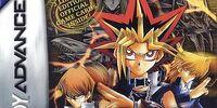 Yu-Gi-Oh! World Championship Tournament 2004 promotional cards