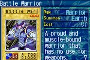 BattleWarrior-ROD-EN-VG