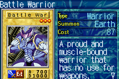 File:BattleWarrior-ROD-EN-VG.png