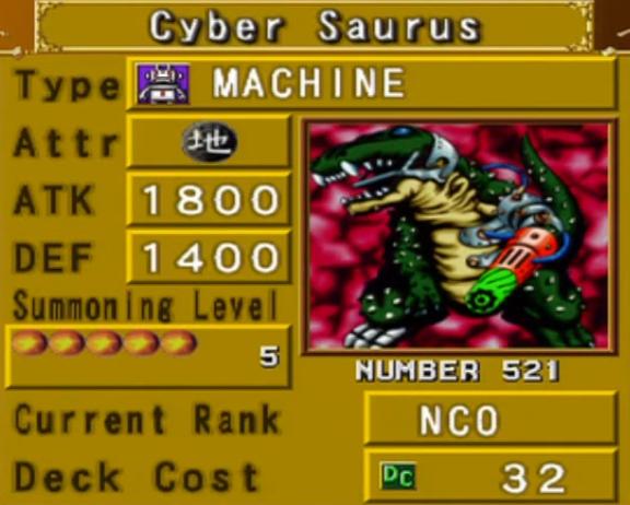 File:CyberSaurus-DOR-EN-VG.png