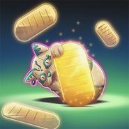 GoldCoinsforCats-OW