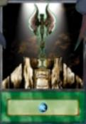GravityAxeGrarl-EN-Anime-DM