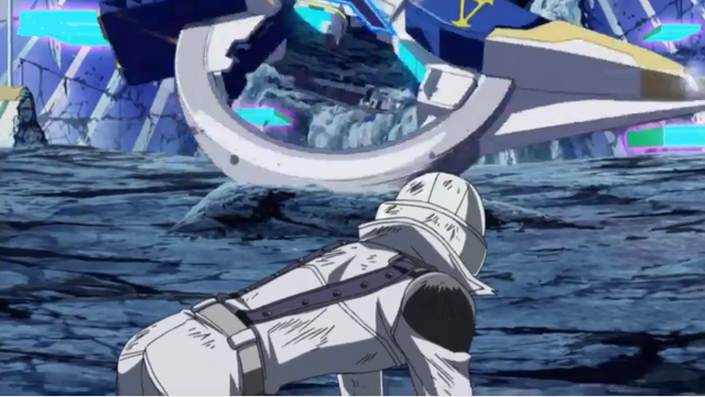 File:Jack about to get hit by D-Wheel.png