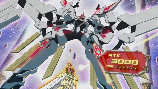 File:Number39UtopiaBeyond-JP-Anime-ZX-NC.png