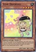 StarDrawing-AP05-EN-SR-UE