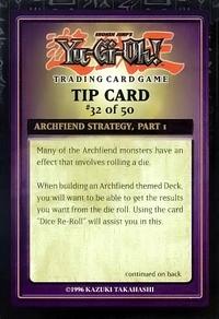 TipCard32-DR1-EN-Front