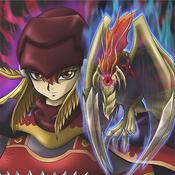 VengefulServant-OW