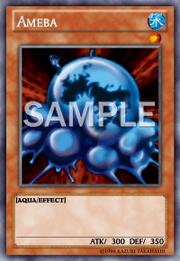 Ameba-EN-SAMPLE