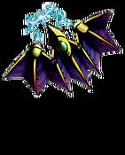 Bat-DULI-EN-VG-NC