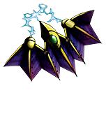 File:Bat-DULI-EN-VG-NC.png