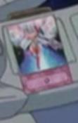 CyberBlader-EN-Anime-GX-AA