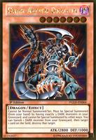 DarkArmedDragon-PGLD-EN-GUR-1E