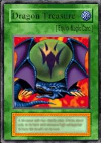 DragonTreasure-FMR-EN-VG