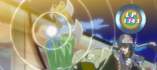 File:GiftofTheMysticalElf-JP-Anime-5D-NC.png
