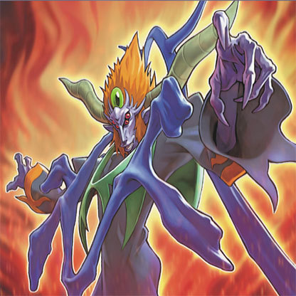 File:InfernityArchfiend-OW.png