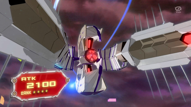 File:Number101SilentHonorARK-JP-Anime-ZX-NC.png