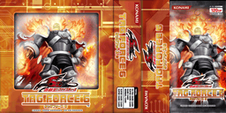 File:OnceaBeastAlwaysaBeast-Booster-TF06.png