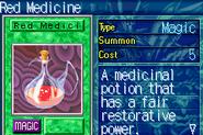 RedMedicine-ROD-EN-VG