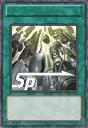 SpeedSpellScrapstorm-WC11-JP-VG