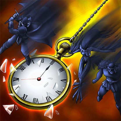 File:SummoningClock-OW.png