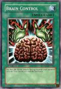 BrainControl-YSDS-EN-C-1E